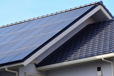solar-panel-roof_small