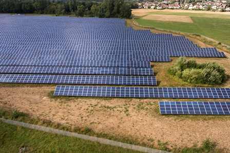 solar-panels-field_small