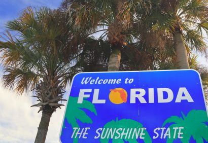 Florida_Sunshine_State_XL_410_282_80_c1[1]